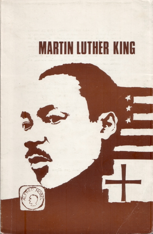 martin-luther-king-t-j-davies-511